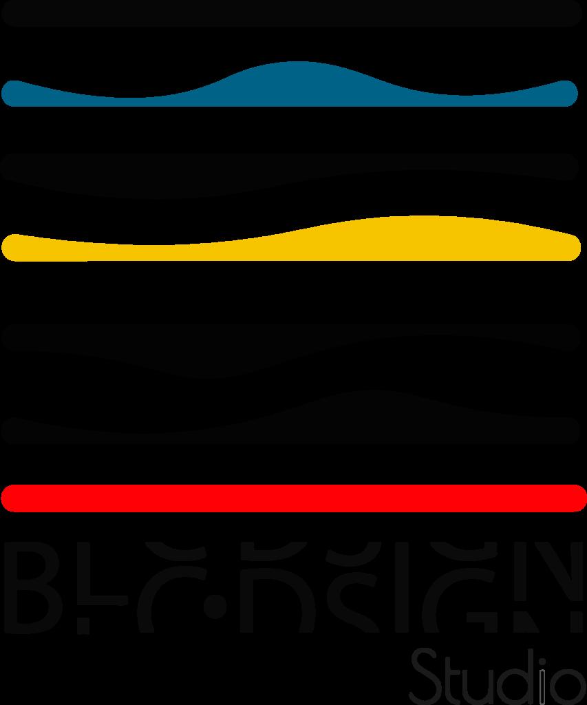 blcdesign_FrancoisChedeville_creationdesiteweb_Normandie_Web